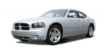 dodge charger 2010 Pricing Car Insurance for a Dodge Charger