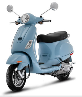 Moped Laws: Midwest - MopedWiki - Moped Army - Swarm and Destroy