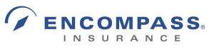 encompass car insurance
